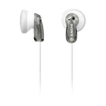 Sony Auriculares MDRE-9LP Cinzento