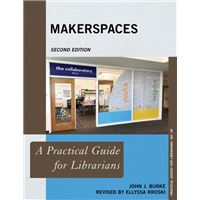 Makerspaces