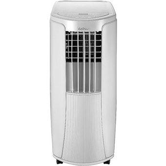 Ar Condicionado Portátil Daitsu APD-12CK