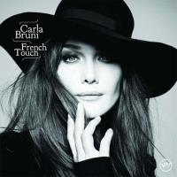 French Touch (LP)