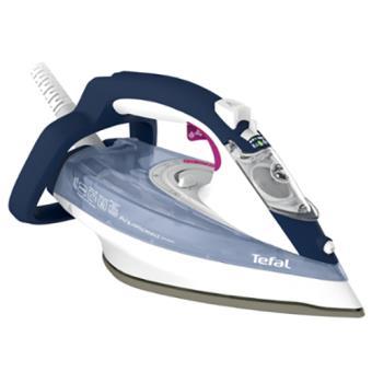 Ferro Vapor Rowenta Aquaspeed Precision FV5546E0