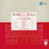 Puccini: La Bohème - 2CD