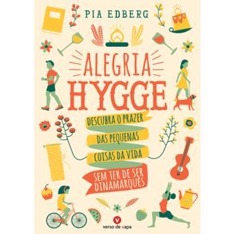Alegria Hygge
