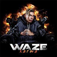 Karma - CD