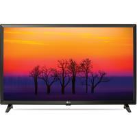 TV LG HD 32LK510B 81cm