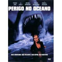 Perigo no Oceano