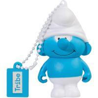 Pen USB Tribe Smurfs Clumsy - 16GB