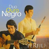 Duo Ouro Negro: Perfil