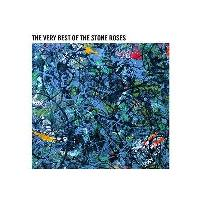 The Stone Roses: Very Best Of (180g)(2LP)