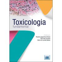 Toxicologia Fundamental