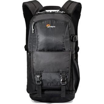 Lowepro Mochila Fastpack BP 150 AW