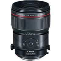 Objetiva Canon TS-E 90mm f/2.8L Macro Tilt-Shift
