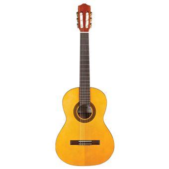 Guitarra Clássica Cordoba C1 3/4 NAT