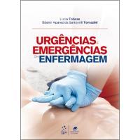 Urgências e Emergências em Enfermagem