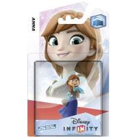 Disney Infinity - Figura: Anna