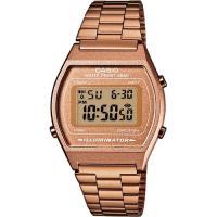 Casio Relógio Collection B640WC-5AEF (Bronze)