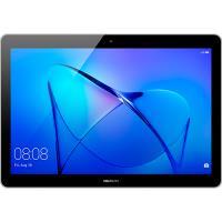 Tablet Huawei MediaPad T3 10 - 16GB Wi-Fi - Space Gray