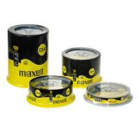 Maxell CD-R Audio 80 Minutos