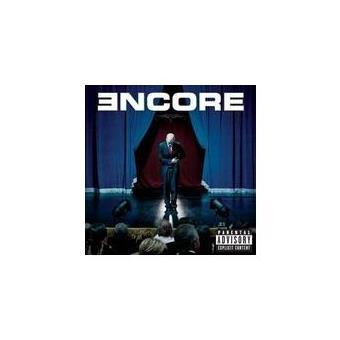 Encore (Deluxe Edition 2CD)