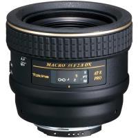 Tokina Objetiva AT-X M35 PRO DX AF 35mm f/2.8 (Nikon)