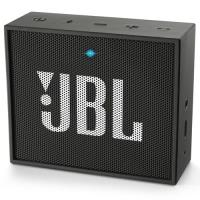 JBL Coluna GO (Preto)