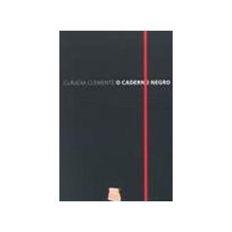 O Caderno Negro