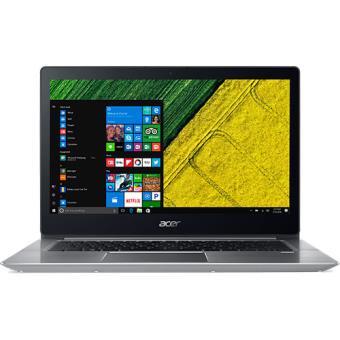 Computador Portátil Acer Swift 3 SF314-52-541C