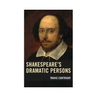 Shakespeare's dramatic persons
