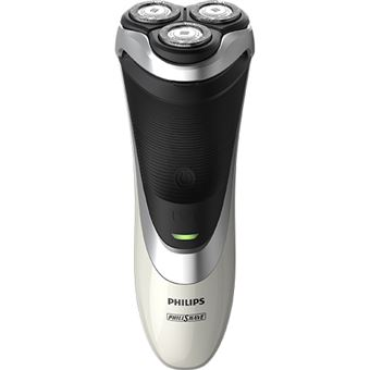 Máquina Barbear Philips Shaver Heritage Edition S3551/12