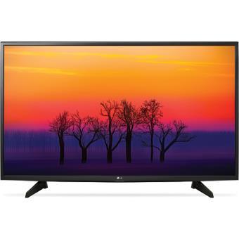 TV LG FHD 43LK5100 109cm