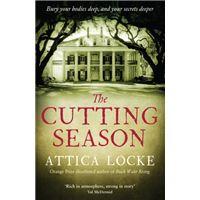 Cutting season (the)