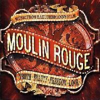 BSO Moulin Rouge (New Edition)