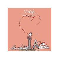 Memorias do fado (livro+cd)(DGP)