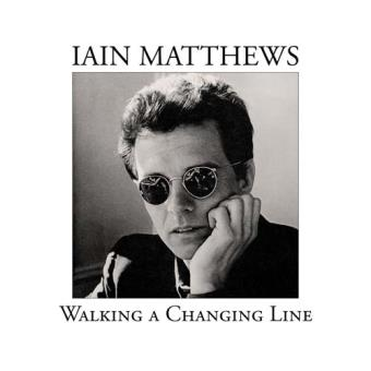 Walking A Changing Line (2CD)