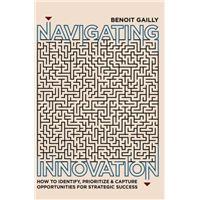 Navigating innovation