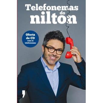 Os Telefonemas do Nilton