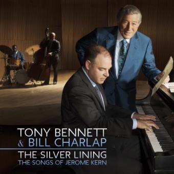The Silver Lining | The Songs Of Jerome Kern