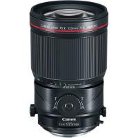 Objetiva Canon TS-E 135mm f/4L Macro Tilt-Shift