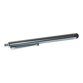 Caneta Stylus Temium para iPad/Tablet - Silver