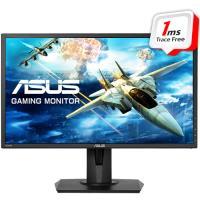 Monitor Gaming FHD Asus VG245H - 24''