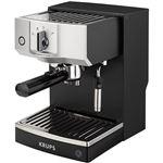Krups Máquina de Café Expresso Manual Expert Pro