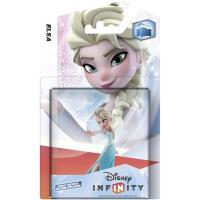 Disney Infinity - Figura: Elsa