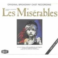 BSO Les Miserables (2CD)