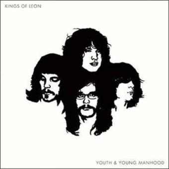 Youth & Young Manhood (180g) (2LP)