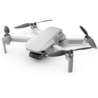 Drone DJI Mavic Mini Combo - White