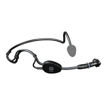 Headset Microphone C544L