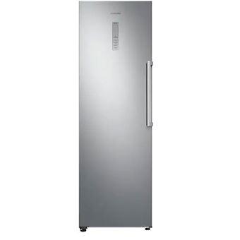 Congelador Vertical Samsung RZ32M7110S9/ES