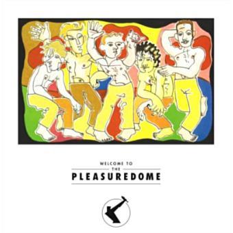 A rodar XLVI - Página 4 Welcome-To-The-Pleasuredome-1984