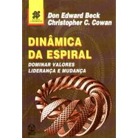 Dinâmica da Espiral