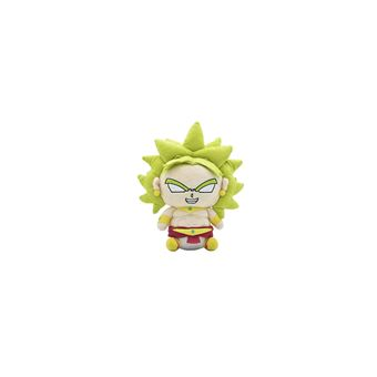 Peluche Dragon Ball Z - Broly